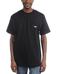 87465c95 Amazon.co.uk: Benny Gold: Clothing
