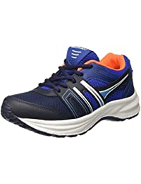 Walkaroo Men's Running Shoes