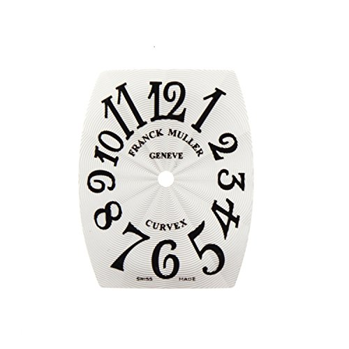 franck-muller-cintree-curvex-20-x-24-mm-cadran-argent-pour-montre-femme