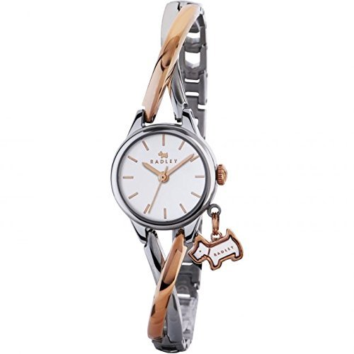 ladies-radley-bayer-watch-ry4231