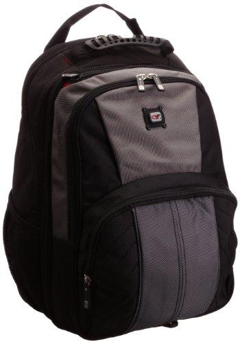 Gino Ferrari Astor, Unisex-Erwachsene Laptop-Tasche