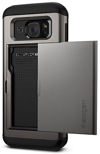 Samsung-Galaxy-S7-Edge-Hlle-Spigen-Slim-Armor-CS-Variation-Parent