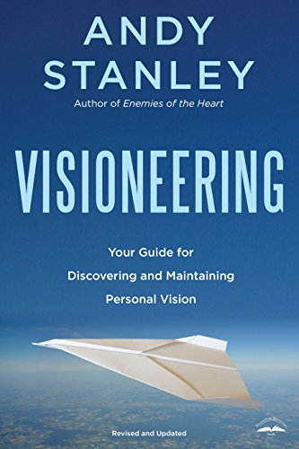 Pdf download visioneering god s blueprint for developing and pdf download visioneering god s blueprint for developing and maintaining vision best book by andy stanley yughosterii malvernweather Images