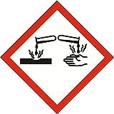 Biopretta Luftwäscher Hygienemittel