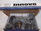 Mitsubishi Shogun 3.2 2000-2006 - Kit completo de cadena de distribución
