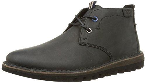 tbsgasvik-zapatos-derby-hombre-negro-noir-2814-noir-44