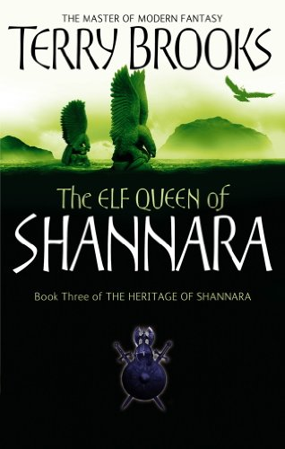 the-elf-queen-of-shannara-the-heritage-of-shannara-book-3