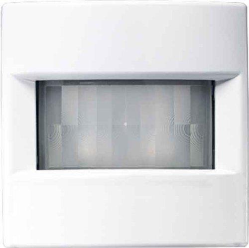 Jung LS1180WW Automatik-Schalter Standard