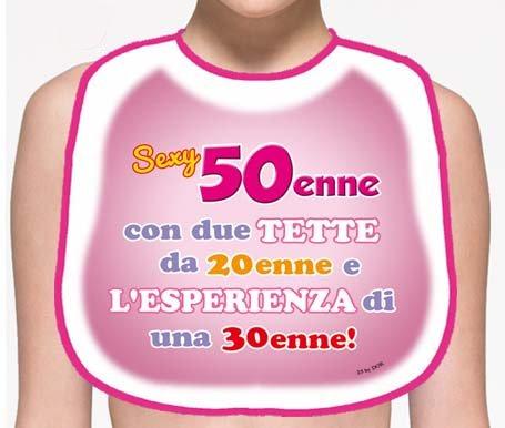 Per Il Neo Sessantenne Compleanni Ecc Buon Compleanno Gaget Idea