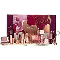 Colección de cosméticos Teds Bouquet de Ted Baker, Navidad, Halloween, calendario navideño, para ella, set de.