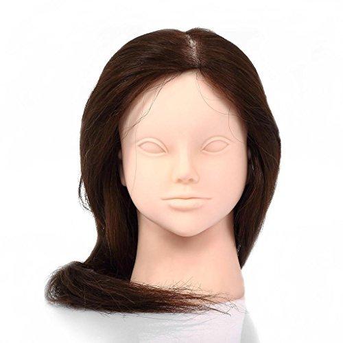 tete-a-coiffer-coiffure-pour-lapprentissage-mannequin-maquiller-57cm-90-vrais-cheveux-humains