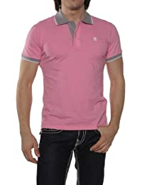 Williams Wilson Herren Shirt Poloshirt RIVERSIDE