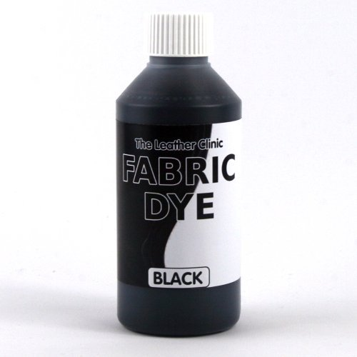 fabric-dye-liquid-for-sofa-shoes-denim-clothes-more-repairs-re-colours-black-by-the-leather-clinic