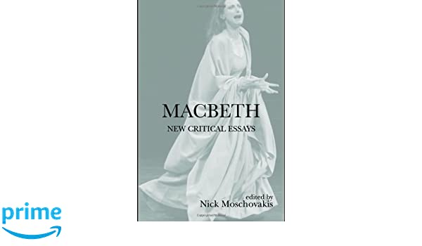 "macbeth role of women Free essay: macbeth gender roles in william shakespeare's tragedy ""macbeth"", shakespeare explores and challenges the ideas of traditional gender roles."