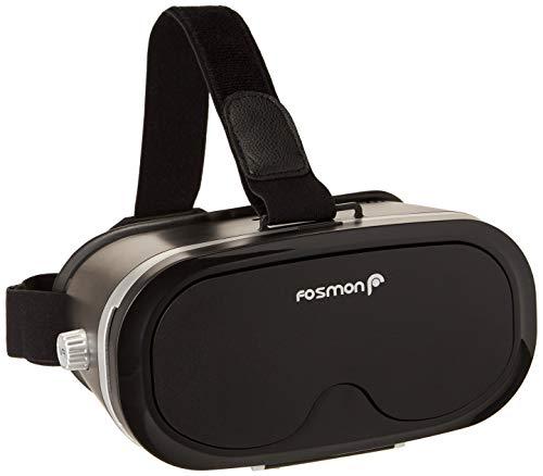 Pasonomi 3D VR Brille
