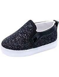 016487d74d0a97 Suchergebnis auf Amazon.de für  Samt - Mädchen   Schuhe  Schuhe ...