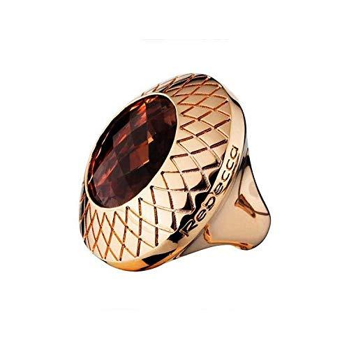Ringe Rebecca Melrose BMTASF02 - Melrose Ring