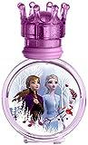 Frozen II EDT, 30ml