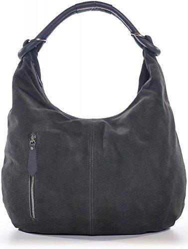 cntmp-womens-handbags-hobo-bags-shoulderbags-trend-bags-suede-leather-bag-a4-44x36x4cm-w-x-h-x-d-gre