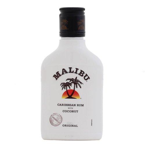 20cl-malibu-rum-coconut-liqueur