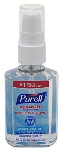 purell-hand-sanitizer-2oz-gel-pump-6-pieces-by-purell