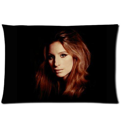barbra-streisand-custom-pillowcase-standard-size-20x30-pwc-1540-by-customized-pillowcase