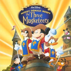 mickeys-3-musketeers-by-original-soundtrack