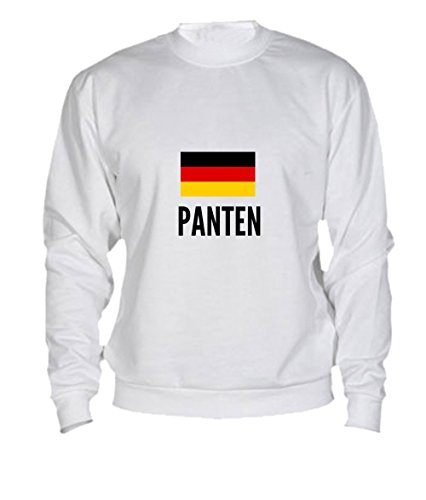 sweatshirt-panten-city