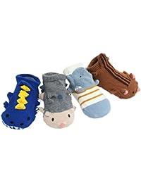 LCX - Calcetines - para bebé niño