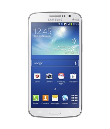 Samsung Galaxy Grand 2 G7102 (White) offer