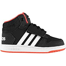 buy popular 1d119 c5bd7 baskets adidas montante baskets adidas montante baskets adidas montante