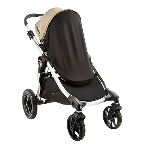 Baby Jogger City Select UV/Bug Canopy