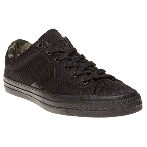 converse-star-player-ox-trainers-black-9-uk
