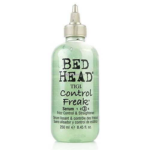tigi-siero-capelli-control-freak-250-ml