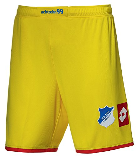 mens-tsg-1899-hoffenheim-replica-football-shorts-away-2014-2015-yellow-yellow-sizexl