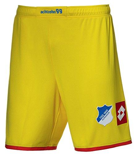 lotto-tsg-1899-pantaln-corto-diseo-de-rplica-de-uniforme-de-visitante-del-hoffenheim-en-la-temporada