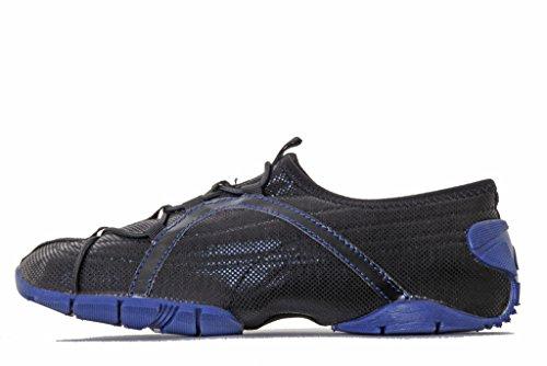 capezio-baskets-femme-black-blueberry-l-eu
