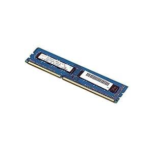 4Go PC3-10600U DDR3 1333Mhz RAM Memoire Hynix HMT351U6BFR8C-H9 N0 AA CL9