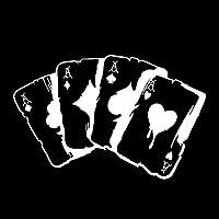 Klassische Spielzeug 50 Pcs Punk Kühlen Schädel Rock Aufkleber Schwarz Und Weiß Aufkleber Für Gepäck Laptop Fahrrad Motorrad Laptop Spielzeug Aufkleber Pack Sets Einfach Zu Verwenden Sammeln & Seltenes