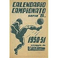 Calendario Campionato serie