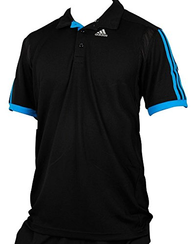 adidas Clima Training Polo Homme