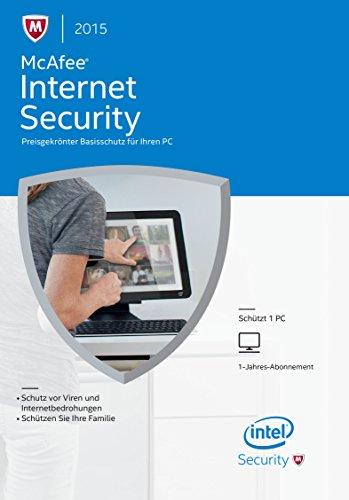 mcafee-internet-security-2015-1-pc-frustfreie-verpackung