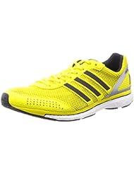 adidas Performanceadizero Adios Boost 2.0 Haile - Zapatillas de Running Unisex adulto