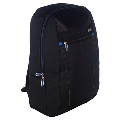 targus-tbb572eu-prospect-zaino-per-notebook-fino-a-14-capacita-126-l-nero-blu