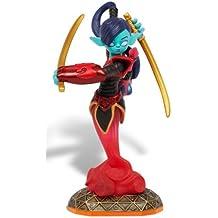 Activision Skylanders: Giants - Single Character Ninjini - figurines pour enfants (Multicouleur)