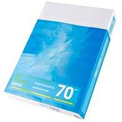 Matrix Essentials Multi Purpose Kopierpapier, A4 (A4) (Weiß)