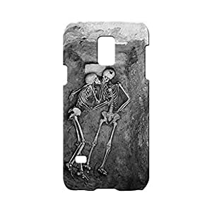 G-STAR Designer Printed Back case cover for Samsung Galaxy S5 - G1334