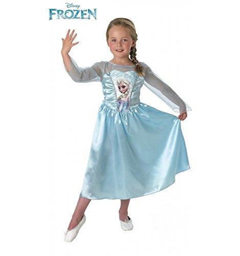 reines des neiges - déguisement - elsa Reines des Neiges – Déguisement – Elsa 41Vj7i4NpFL