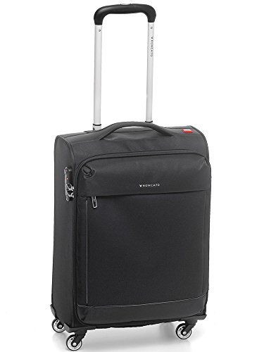 Roncato Connection Maleta de cabina a 4 ruedas 55 cm