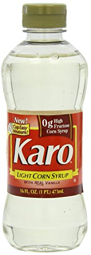karo-light-corn-syrup-473-ml-pack-of-6